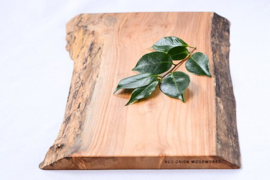 photo credit:  http://www.etsy.com/shop/RedOnionWoodworks